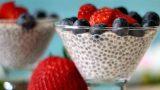 Cocina Metabólica. Ahora puedes preparar recetas fáciles y rápidas, que te ayudan a darte la dieta quema grasa que tu cuerpo necesita ¿Quieres saber cómo?