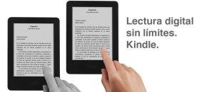 Te gusta leer, perfecto para Lectura digital sin límites. Kindle.