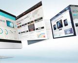 Diseño Páginas Web ( 4 ) Procesos iniciales y básicos para su nueva página Web.