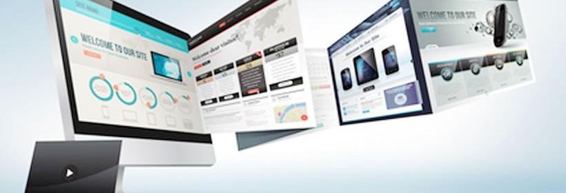 Diseño Pagina Web y Seo