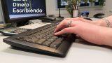 Si sabes escribir en Español y tienes una conexión en Internet y te gusta escribir…