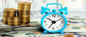 Crees que si tuvieras mucho dinero serias más feliz ¿El dinero da la felicidad?