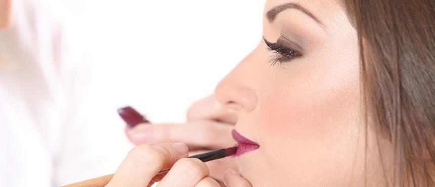 Maquilladora Exitosa