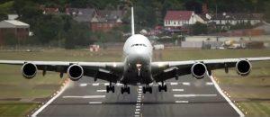 El Avión más Grande del mundo, el Airbus A380 ¿Otro Titanic?