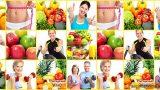 Perder peso ¿Por que bajar de peso es importante? factores que pueden influir en el peso de una persona.