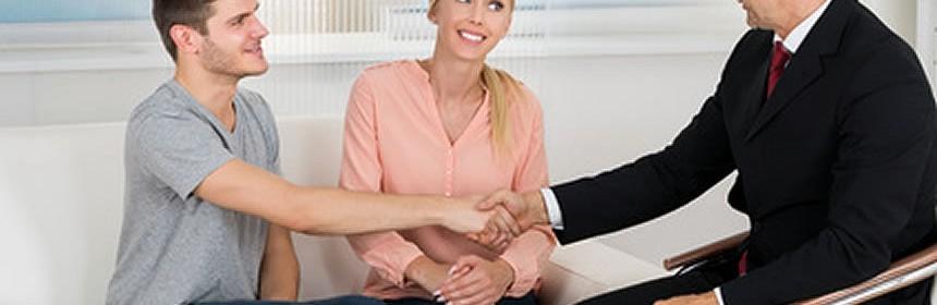 Como lograr que tus clientes paguen lo que cobras