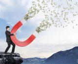11 Habilidades para ¿Cómo convertirte en millonario?