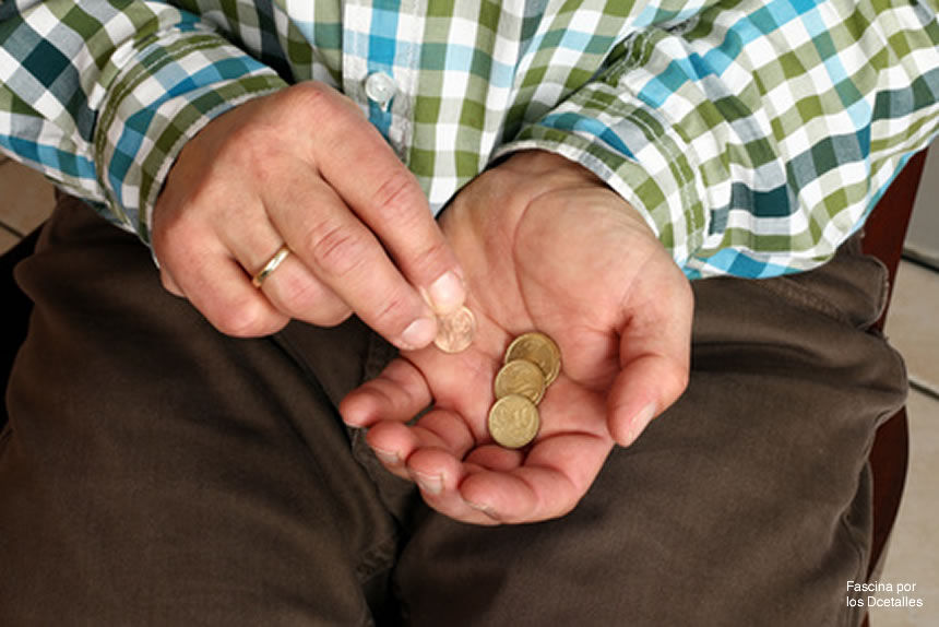 Cómo sobrevivir con salario mínimo