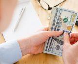 ¿Cómo determinar si has manejado bien tu dinero?