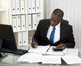 Conoce los objetivos de la contabilidad.