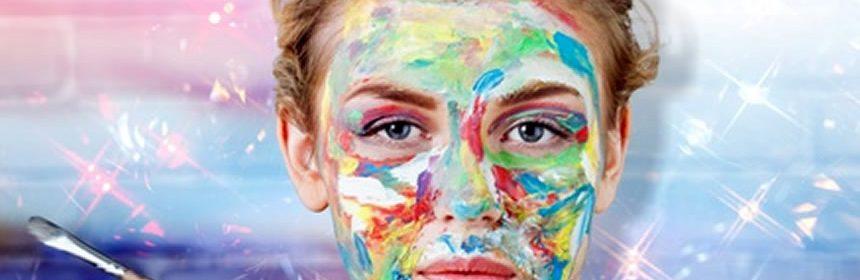 La creatividad como recurso para mejorar la salud