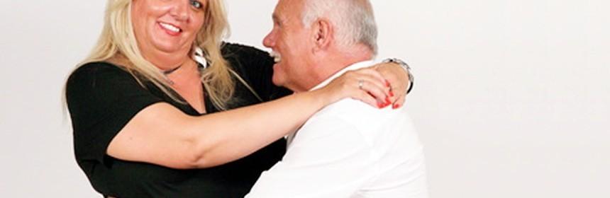 Es importante la edad para una relación en pareja