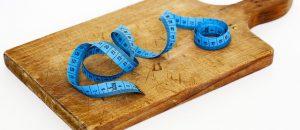 Baja de peso y cuida tu salud al mismo tiempo.