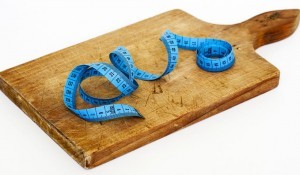 Baja de peso y cuida tu salud al mismo tiempo