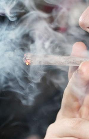 Dejar La Marihuana y la solución natural para abandonar su adicción