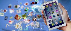 Qué redes sociales son las indicadas para promover tu propio negocio.