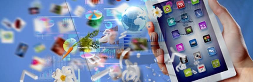 Los beneficios de estar en las Redes Sociales