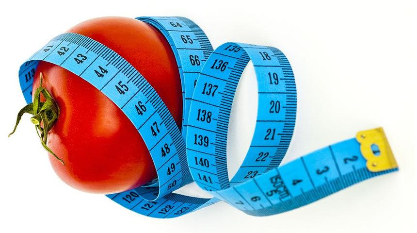 Mantenerse en forma, sencillos consejos para que no pierdas más el tiempo
