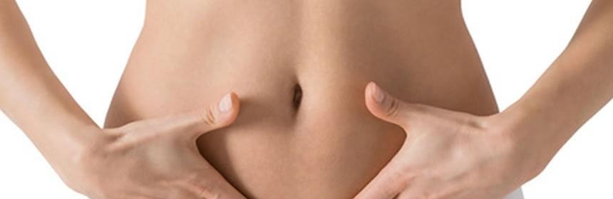 Cómo aliviar los dolores menstruales