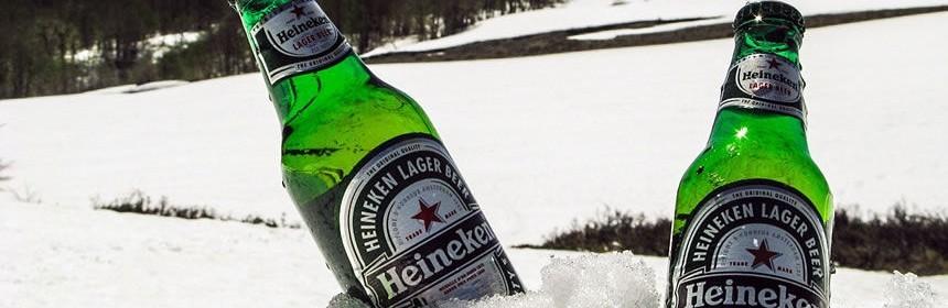 Conoce a fondo de dónde viene la cerveza