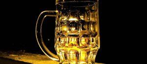 ¿Conoces la historia de la cerveza?
