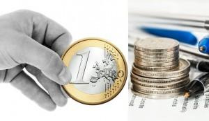 Bases financieras para los pequeños de la casa y el significado del dinero