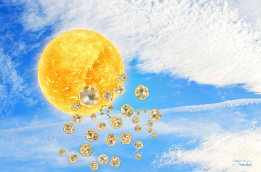 La vitamina D, más allá de los beneficios del calcio