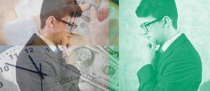 Microcrédito, las bases para no fallar en el intento.