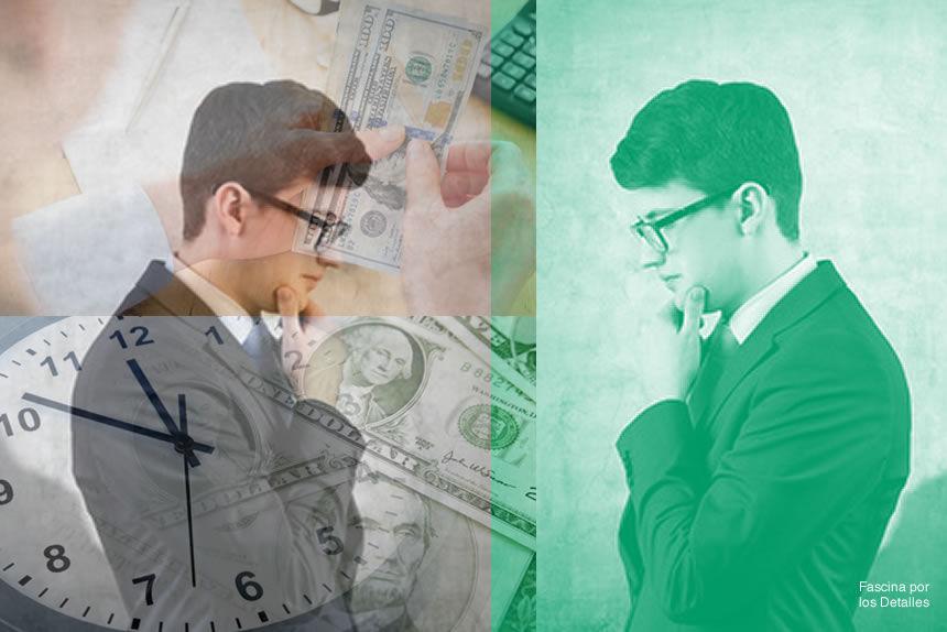 Microcrédito, las bases para no fallar en el intento