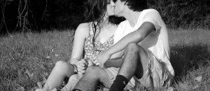 9 sencillos pasos, cómo reconquistar a tu ex