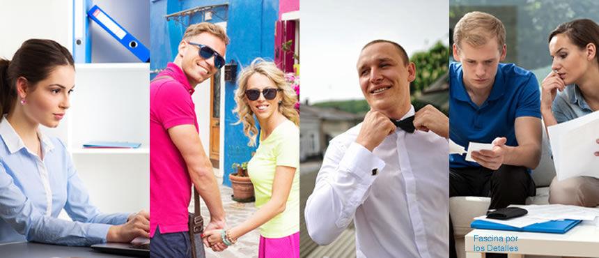 Las finanzas en pareja y personales