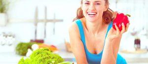 7 beneficios que te ayudará a perder peso con la dieta paleo.