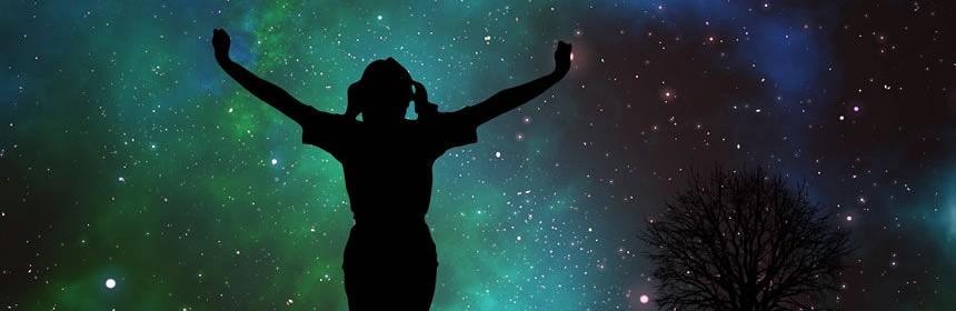 Planetas más extraños y extremos del universo