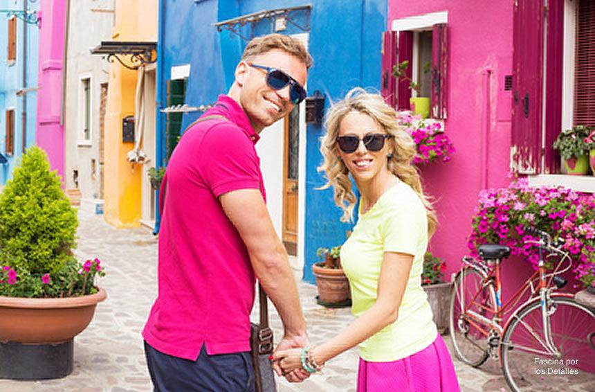 Codependencia ¿Qué problemas genera en una relación?