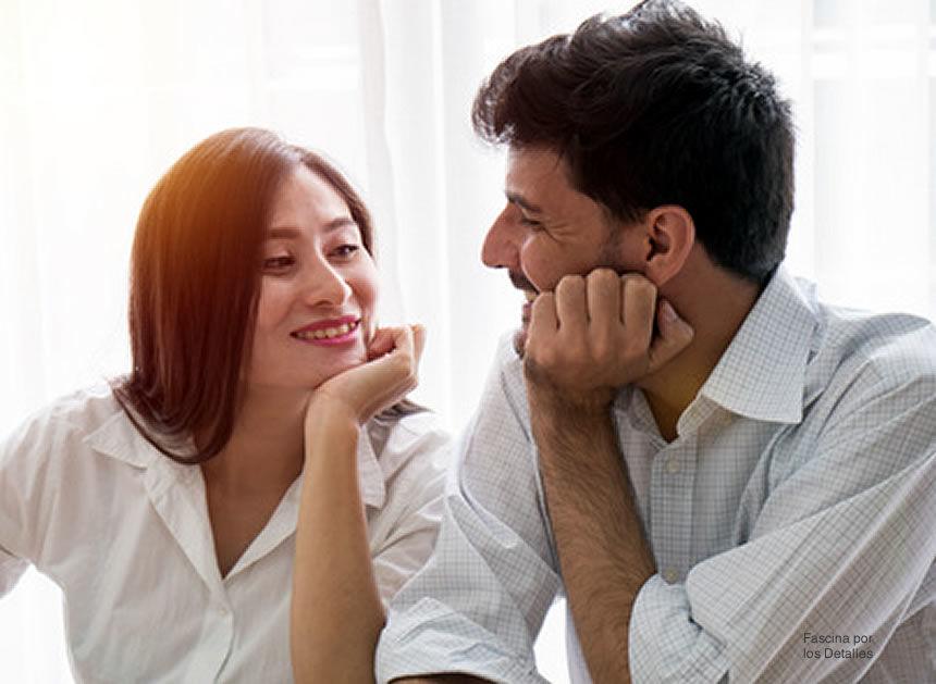 Esto es lo que daña tu matrimonio