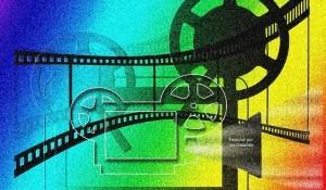 Mensajes ocultos tras la historia de la película: León, el Profesional