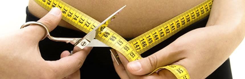 5 Cosas que pueden hacerte engordar sin que sea tu culpa