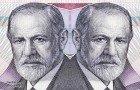 Curiosidades sobre Sigmund Freud