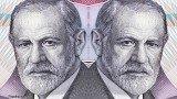 9 Curiosidades sobre Sigmund Freud que probablemente no sabías