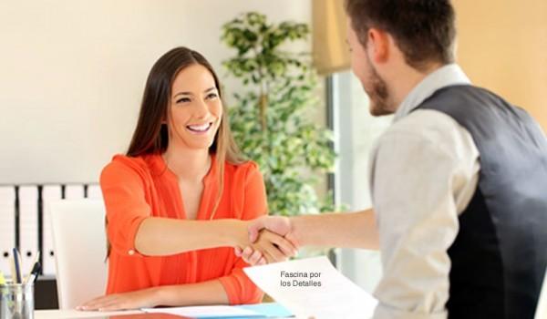 Formas sencillas para captar clientes complicados