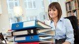 5 Objetivos de la contabilidad en tu negocio