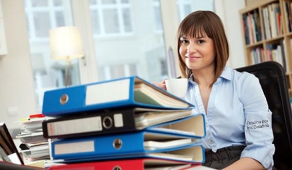 Objetivos de la contabilidad en tu negocio
