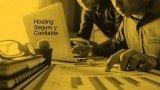 Servicios Web, Hosting, Dominio y Fotos (Recomendado)