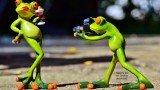 Vídeos Virales, brillantes provocadores del mejor humor y grandes risas.