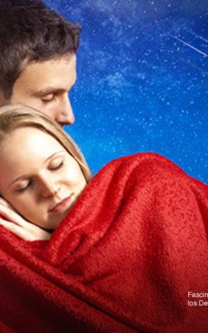 Estas son las demostraciones de afecto que tu pareja desea recibir de ti