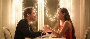 Cómo recuperar a la mujer que fuiste tan feliz y volver con ella.