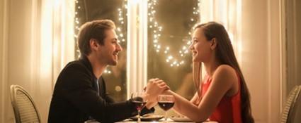 Como recuperar a la mujer que fuiste tan feliz y volver con ella enamorada