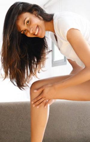 Quizás para ti ha llegado el momento se saber como eliminar tu celulitis