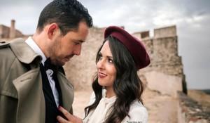 Cómo Enamorar a un Hombre y quede flechado por ti