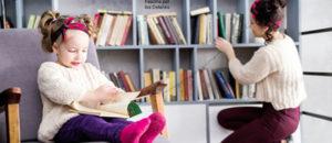 Cómo mejorar la inteligencia de tu hijo cuando es más fácil hacerlo